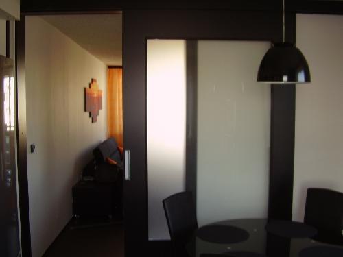 Výroba interiérových masivních dveří