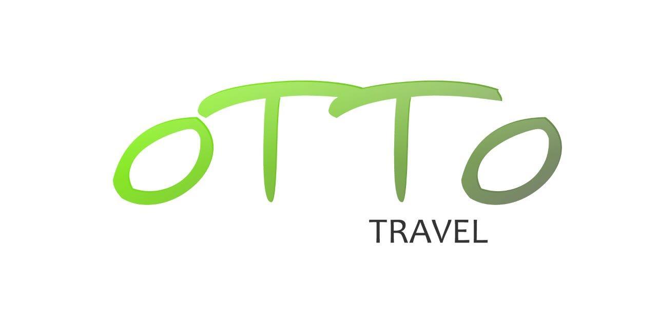 OTTO travel - luxusní přeprava