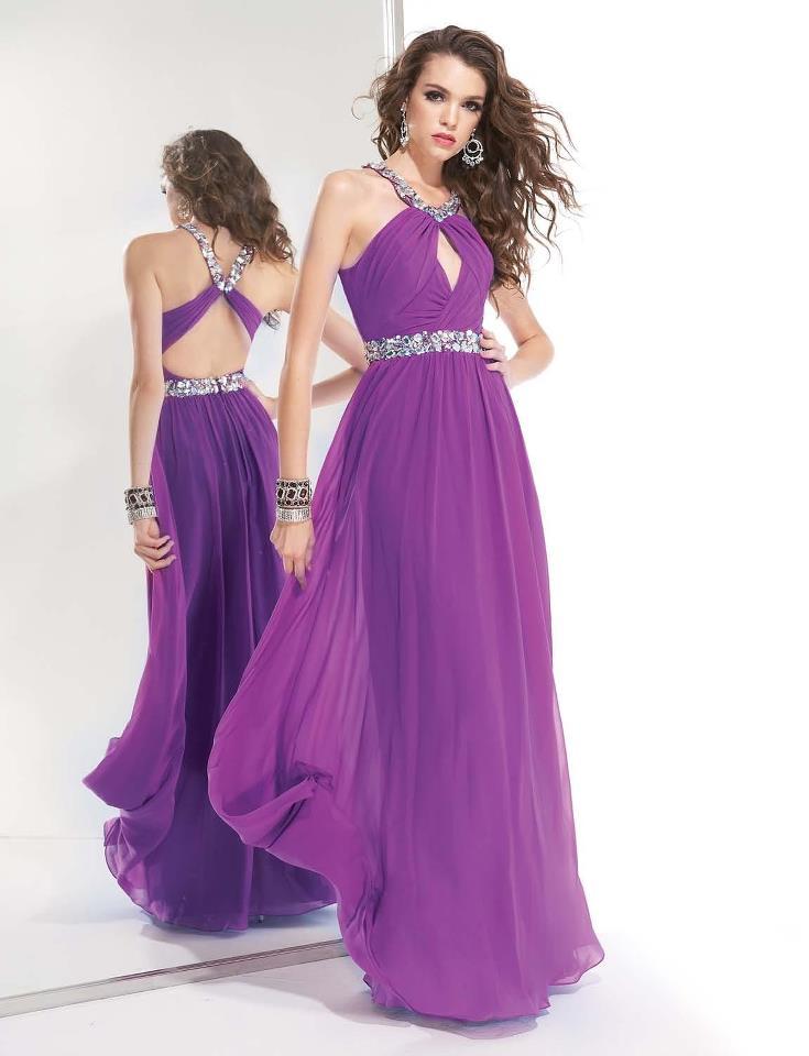 Šaty na AxiPIX  šaty na jaře 08b9dd6287