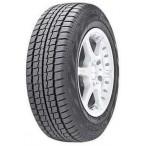 Zimní gumy, pneu Ostrava, přezouvání, pneuservis