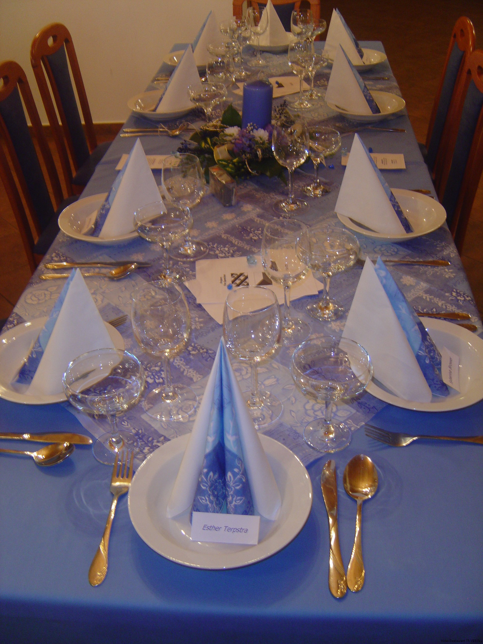 svatby Jihlava