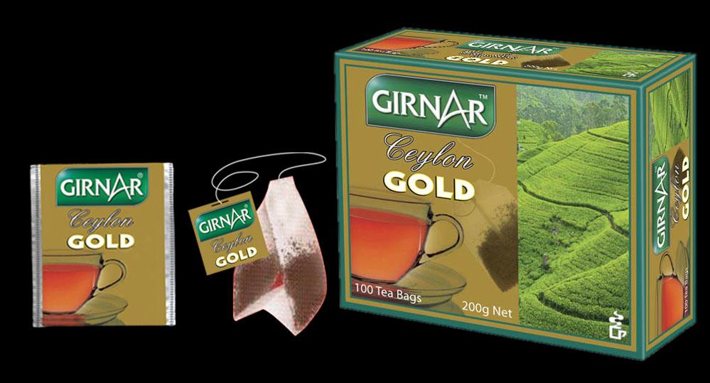 INDIE; Čaj a káva