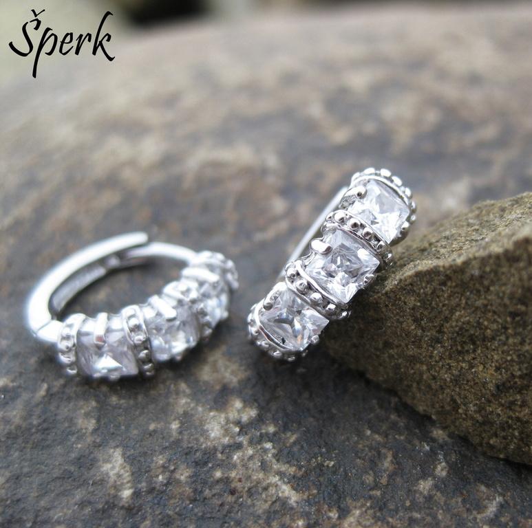 e27eca0e6 Zlatnictví Brno - stříbro, stříbrné šperky, prsteny, náušnice, náramky,  řetízky, přívěsky, eshop