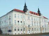 Stavby na klíč Břeclav, Jihomoravský kraj