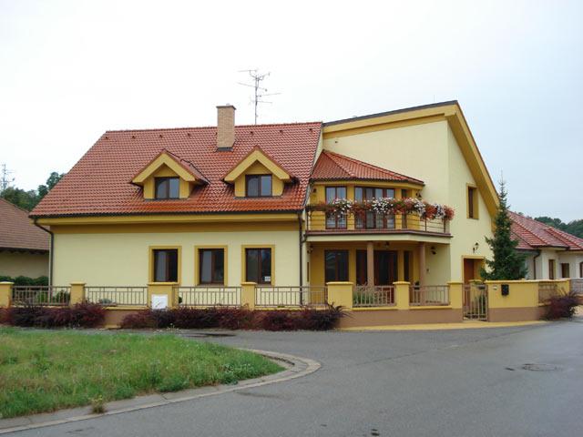 Stavební práce, Břeclav, Jihomoravský kraj