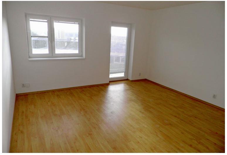 Prodej bytů Břeclav, byty Břeclav, BYTOVÝ KOMPLEX EURO