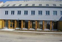 Stavební práce Břeclav, Jihomoravský kraj