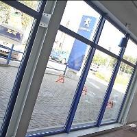 Plastová, hliníková okna, dveře Moravský Krumlov, Ivančice, Pohořelice
