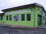 Pneuservis Pardubice, přezutí pneu Pardubice, výměna pneu Pardubice