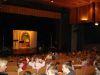 Divadlo Horní Počernice - program listopad 2013