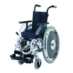 Zdravotnické, zdravotní potřeby, ortopedické, rehabilitační, kompenzační pomůcky, Znojmo