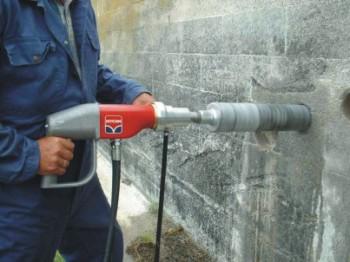 Půjčovna hydraulické ruční nářadí Hycon