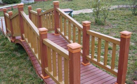 Dřevoplast, Grinwood terasa, odolná, trvanlivá terasa, terasa pro děti Olomoucký kraj