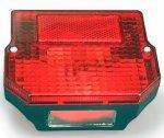 prodej LED autosvětel