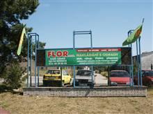 Ekologická likvidace autovraků Pardubice, výkup autovraků Holice