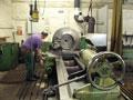 Výroba nerezových potrubních dílů