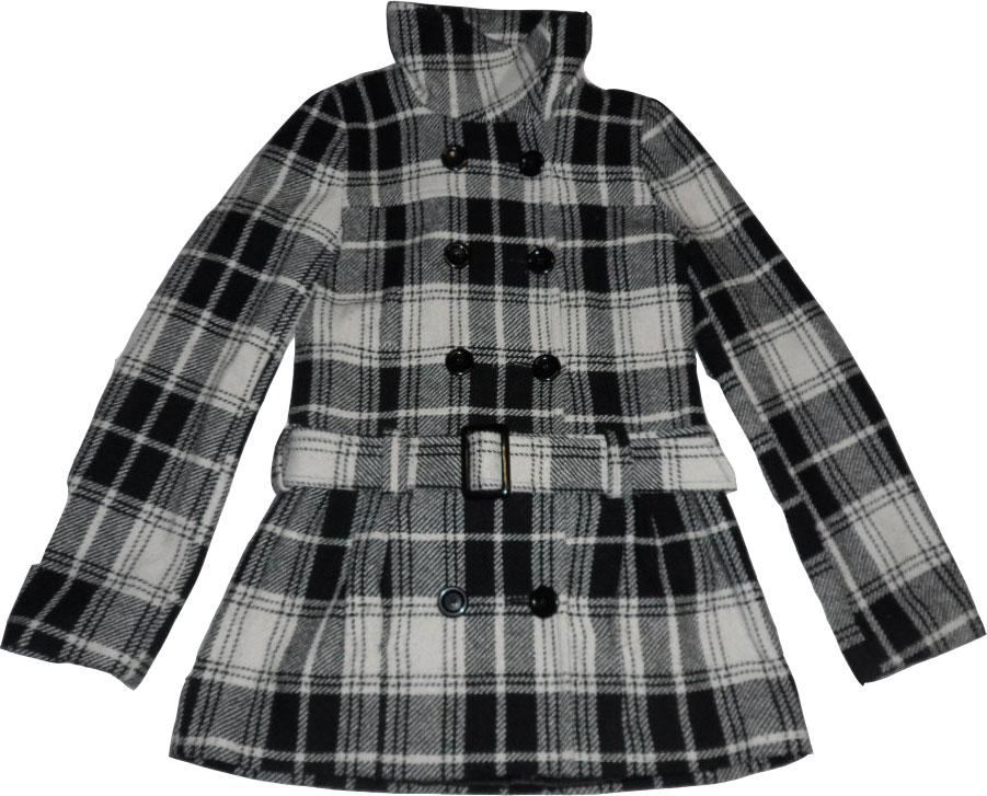 E-shop, prodej pánské, dámské, dětské značkové oblečení z Anglie