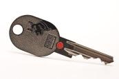 Výroba klíčů Praha 10