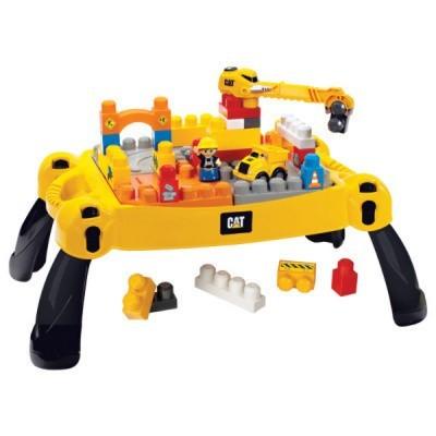 Prodej, e-shop, novinky, hračky, hry, puzzle, stavebnice, hrací stoly, plyšáci, figurky Ostrava