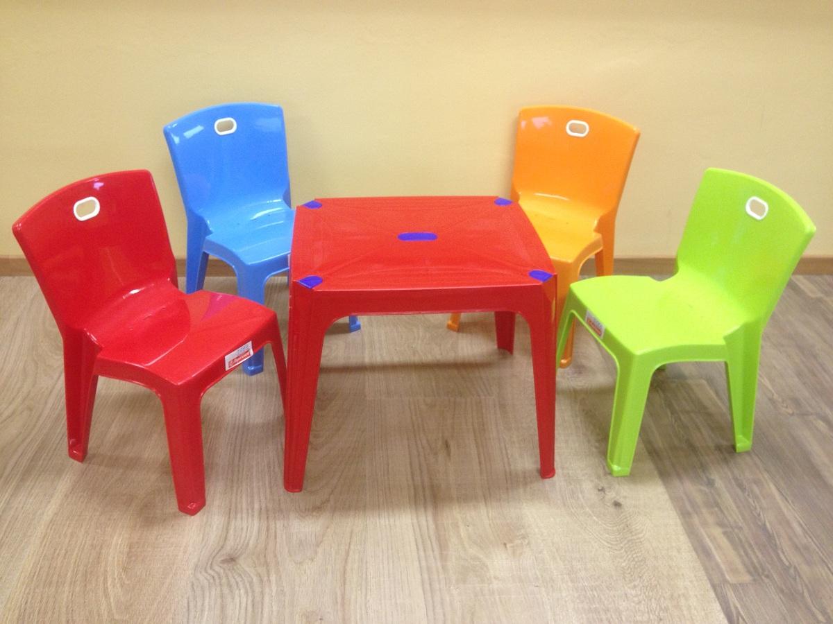 Dětský nábytek eshop.Prodej Zlínsko.