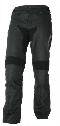 Motocyklové oblečení a doplňky –4SR,MBW, eshop – prodej Brno