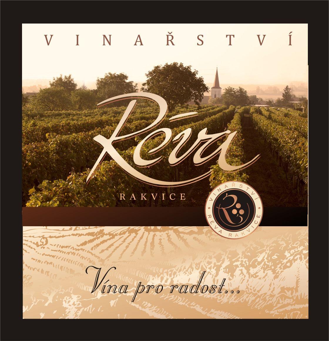 Vinařská turistika Rakvice