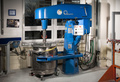Custom production of paints - SYNPO the Czech Republic