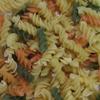 Výroba a prodej kvalitních domácích těstovin Pozdřany