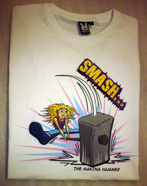 e095198a68f Potisk triček