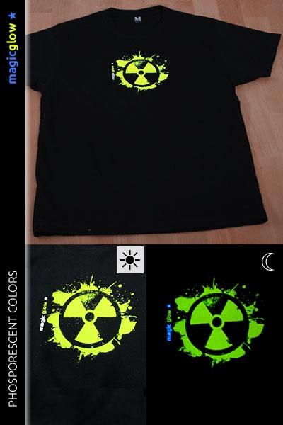 Mikiny trička s potiskem Brno