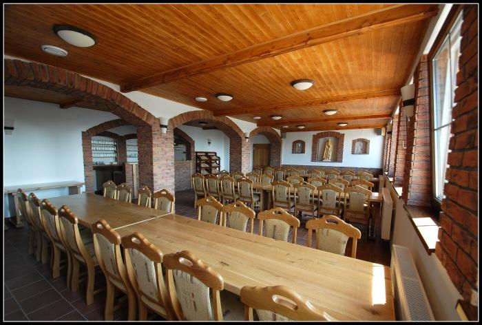 Vinařství Réva Rakvice, Jihomoravský kraj