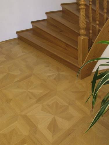 Dřevěné podlahy, prkna, zámecké, klasické parkety Nový Jičín, Hranice