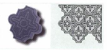 výroba zámkové dlažby Pohořelice