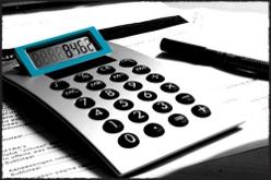 Účetní služby Kladno