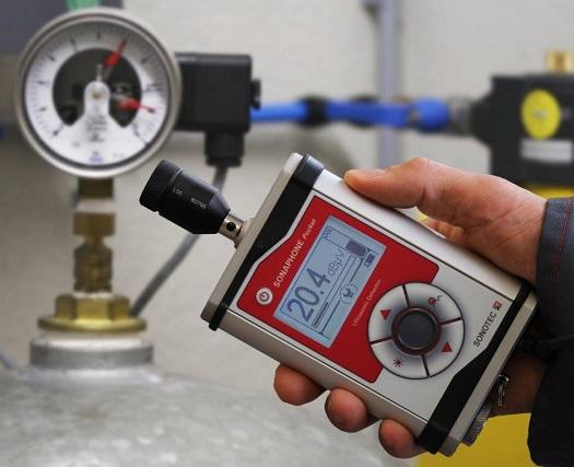 měřící technika