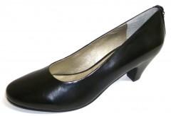 Nadměrná obuv, xxl obuv Brno, Praha, Ostrava