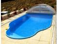 Bazén Akce 6x3x1,2m za 36.170 Kč