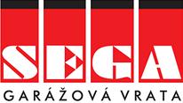 Garážová vrata, brány výklopné a posuvné, pohony, Vysočina, Jihlava.