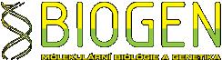 Syntéza oligonukleotidů - spojení umělé DNA