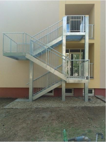 drobné stavební úpravy Olomouc
