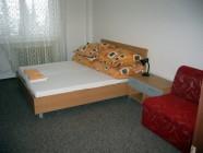 Levné ubytování v Olomouci
