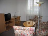 Ubytování v Olomouci i pro studenty VŠ