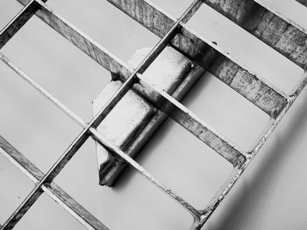 podlahových roštů pro průmysl Znojmo
