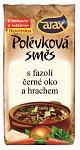 Balení a distribuce suchých potravin Praha