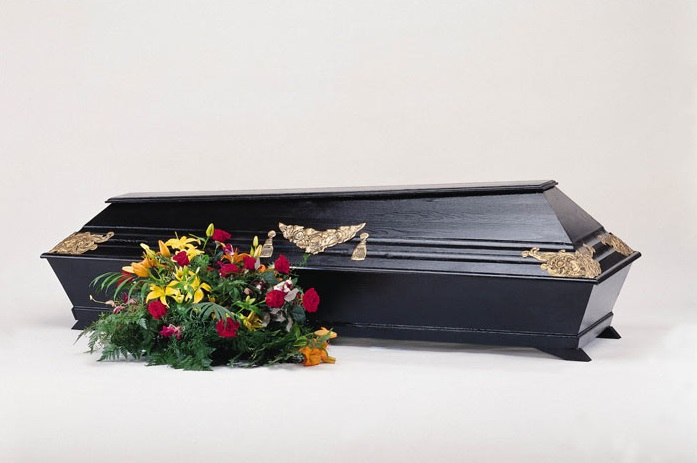 Pohřeb, smuteční obřady, pohřby, kremace Praha