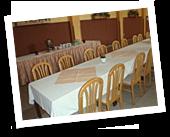 Hotel Brno venkov