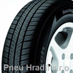 Autoservis a pneuservis Lipník nad Bečvou