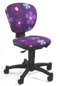 Židle Brno - dětské a studentské židle a stoly