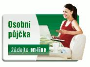 Osobní půjčka Cetelem - Za řádné splácení nově až 10 splátek zpět