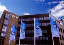 TÜV SÜD Czech s.r.o.  služby v oblastech: nezávislého ověřování, testování....